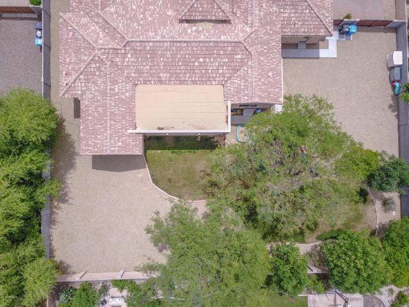 2836 E. Bonanza Ct., Gilbert, AZ 85297 Photo 71