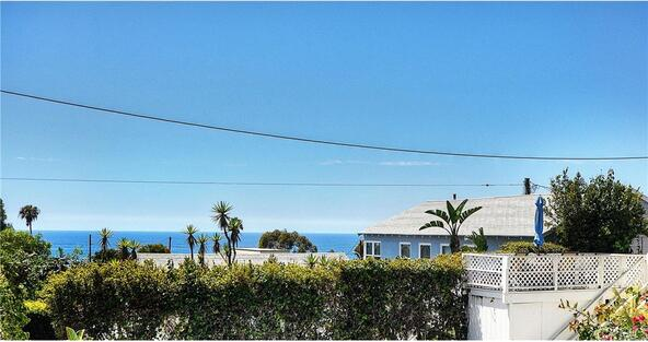 1881 Glenneyre St., Laguna Beach, CA 92651 Photo 1