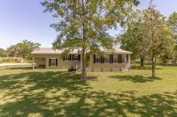 Home for sale: 1714 Hwy. 22 Hwy, Madisonville, LA 70447