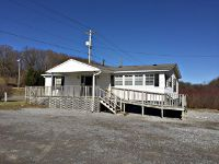 Home for sale: 37900 G.C. Peery Hwy., Bluefield, VA 24605