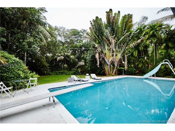 4430 Ingraham Hwy., Coral Gables, FL 33133 Photo 23