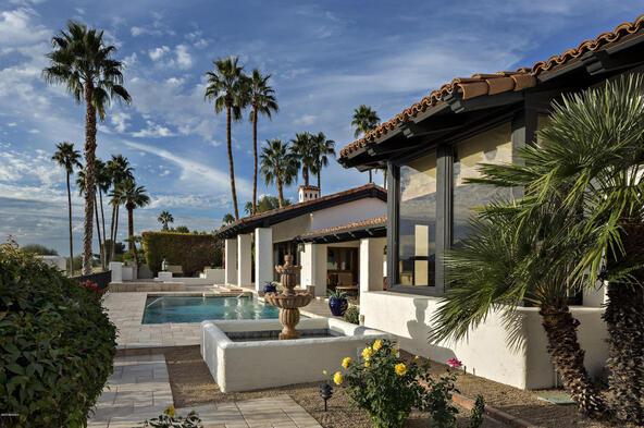 8672 N. 64th Pl., Paradise Valley, AZ 85253 Photo 7