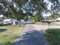 Home for sale: Fir Ave., Kannapolis, NC 28081