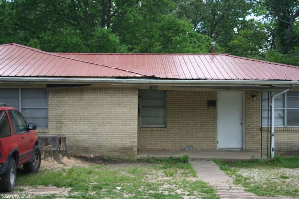 504 W. 38th St., North Little Rock, AR 72118 Photo 3
