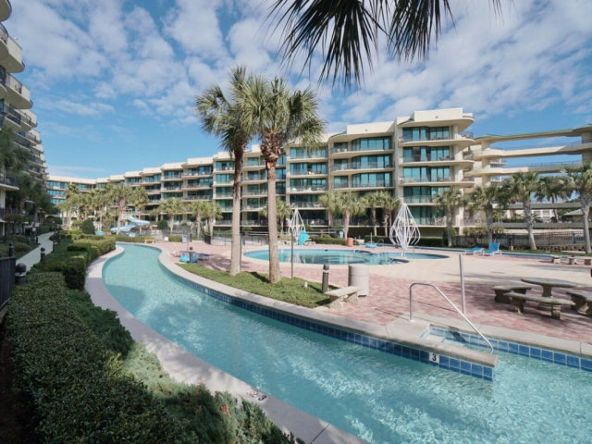 27580 Canal Rd., Orange Beach, AL 36561 Photo 1