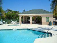 Home for sale: 1204 Royal Troon Ln., Saint Augustine, FL 32086