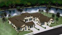 Home for sale: 158 Villa Rd., Brunswick, GA 31525