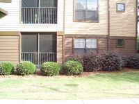 Home for sale: 211 North Avenue,, Athens, GA 30601