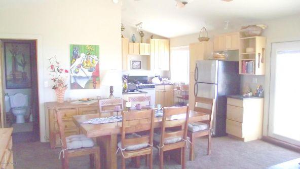 10922 S. High Mesa Trail, Williams, AZ 86046 Photo 3