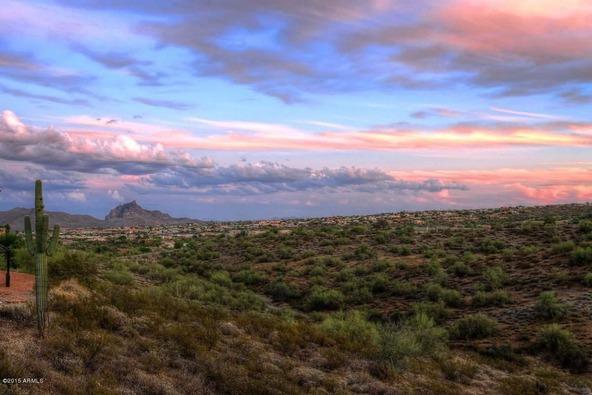 15757 E. Tepee Dr., Fountain Hills, AZ 85268 Photo 37