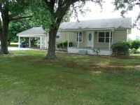 Home for sale: 370 Eddy Scant City Rd., Arab, AL 35016