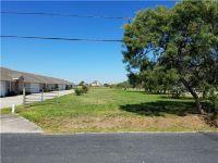Home for sale: 6834 Sandra, Corpus Christi, TX 78414