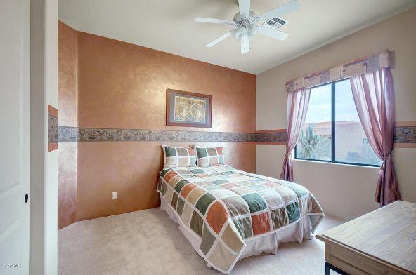 28407 N. 138th Pl., Scottsdale, AZ 85262 Photo 29