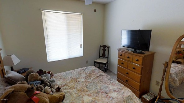 3414 W. Tonto Ln., Phoenix, AZ 85027 Photo 7