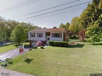 Home for sale: Jackson, Pittsburgh, PA 15237