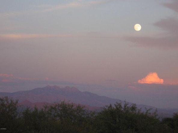 16419 E. Milton Dr., Scottsdale, AZ 85262 Photo 15