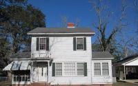 Home for sale: 573 Church St., Gretna, FL 32332
