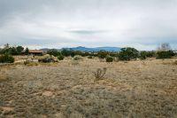 Home for sale: 18 Esquila, Santa Fe, NM 87508