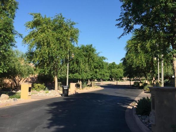 9815 E. Legacy Ln., Scottsdale, AZ 85255 Photo 3