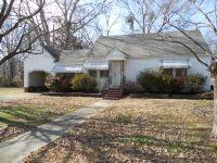 Home for sale: 505 Mcgaugh St., Hartselle, AL 35640