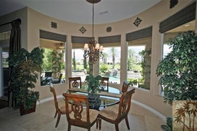 81275 Muirfield Village, La Quinta, CA 92253 Photo 4