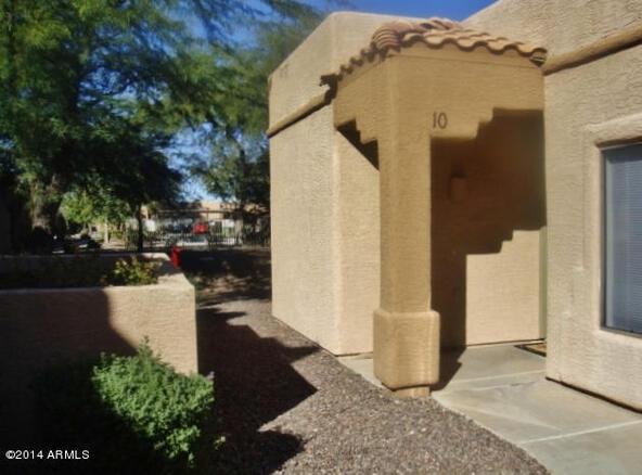 8800 N. 107th Avenue, Peoria, AZ 85345 Photo 20
