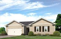 Home for sale: 24246 Harvester Dr., Loxley, AL 36551