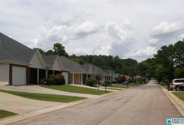 1844 Woodvine Ln., Center Point, AL 35215 Photo 17