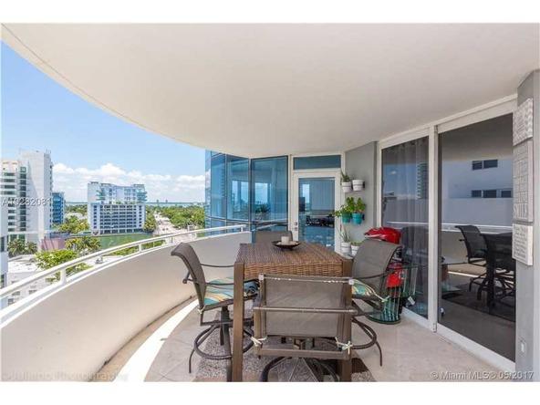 6301 Collins Ave., Miami Beach, FL 33141 Photo 23
