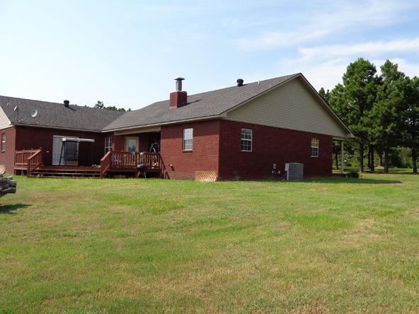 25515 Hwy. 164, Clarksville, AR 72830 Photo 24