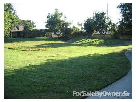 450 S. Argyle Ave., Fresno, CA 93727 Photo 2