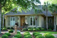 Home for sale: 102 Majestic Dr., Brunswick, GA 31523