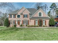 Home for sale: 17304 Royal Ct. Dr., Davidson, NC 28036