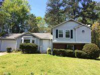 Home for sale: 507 Wilson Mill Rd., Atlanta, GA 30331