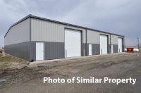 Home for sale: 3305 Hwy. 1 S.W., Ste 33, Iowa City, IA 52240