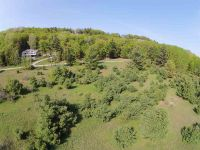 Home for sale: 5795 Lodgepole, Harbor Springs, MI 49740