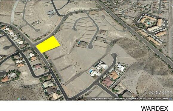 2867 Desert Trail Dr., Bullhead City, AZ 86429 Photo 2