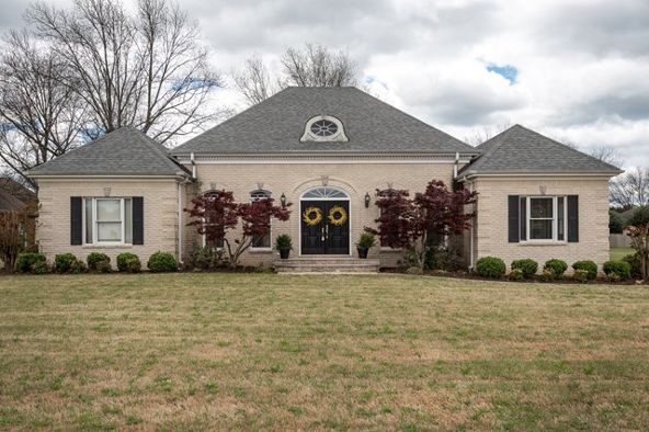 1608 Brentwood, Muscle Shoals, AL 35661 Photo 47