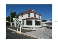 Home for sale: 236 S. Woodland Blvd., DeLand, FL 32720
