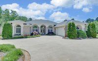 Home for sale: 762 Powderbag Creek Rd., Hartwell, GA 30643