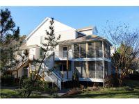 Home for sale: 38934 Cypress Lake Cir. #56109, Bethany Beach, DE 19930