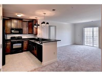 Home for sale: 5310 Foundation St., Williamsburg, VA 23188