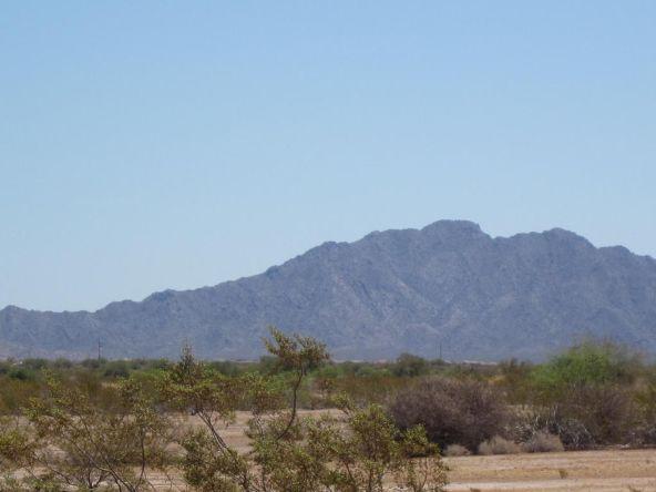 200 W. 1s 2w Section 32 --, Rainbow Valley, AZ 85326 Photo 3