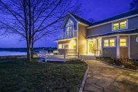 Home for sale: 24 Bishops Bay Rd., Niantic, CT 06357