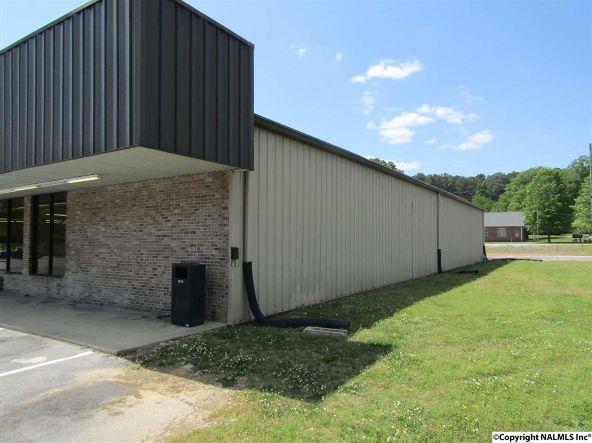 2110 Ewing Ave./ Hwy. 411, Gadsden, AL 35901 Photo 4