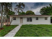 Home for sale: 4765 N.W. 189th Terrace, Miami Gardens, FL 33055
