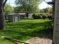 Home for sale: 521 Alpine, Waterloo, IA 50702