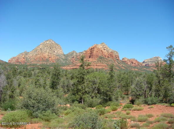 251 Moonlight Dr., Sedona, AZ 86336 Photo 13