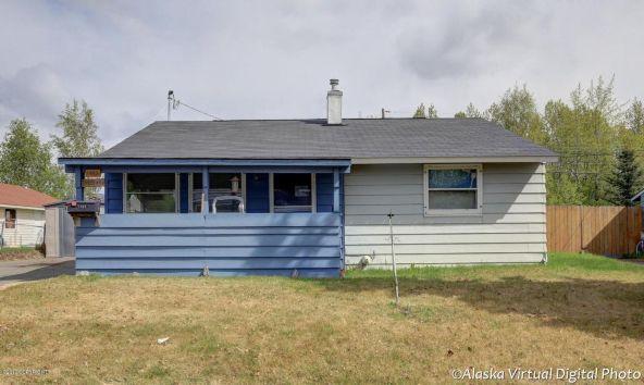 1303 Atkinson Dr., Anchorage, AK 99504 Photo 17