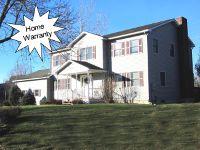Home for sale: 30 Juliana Dr., Pittsfield, MA 01201